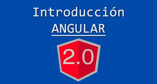 tutorial de angular 2